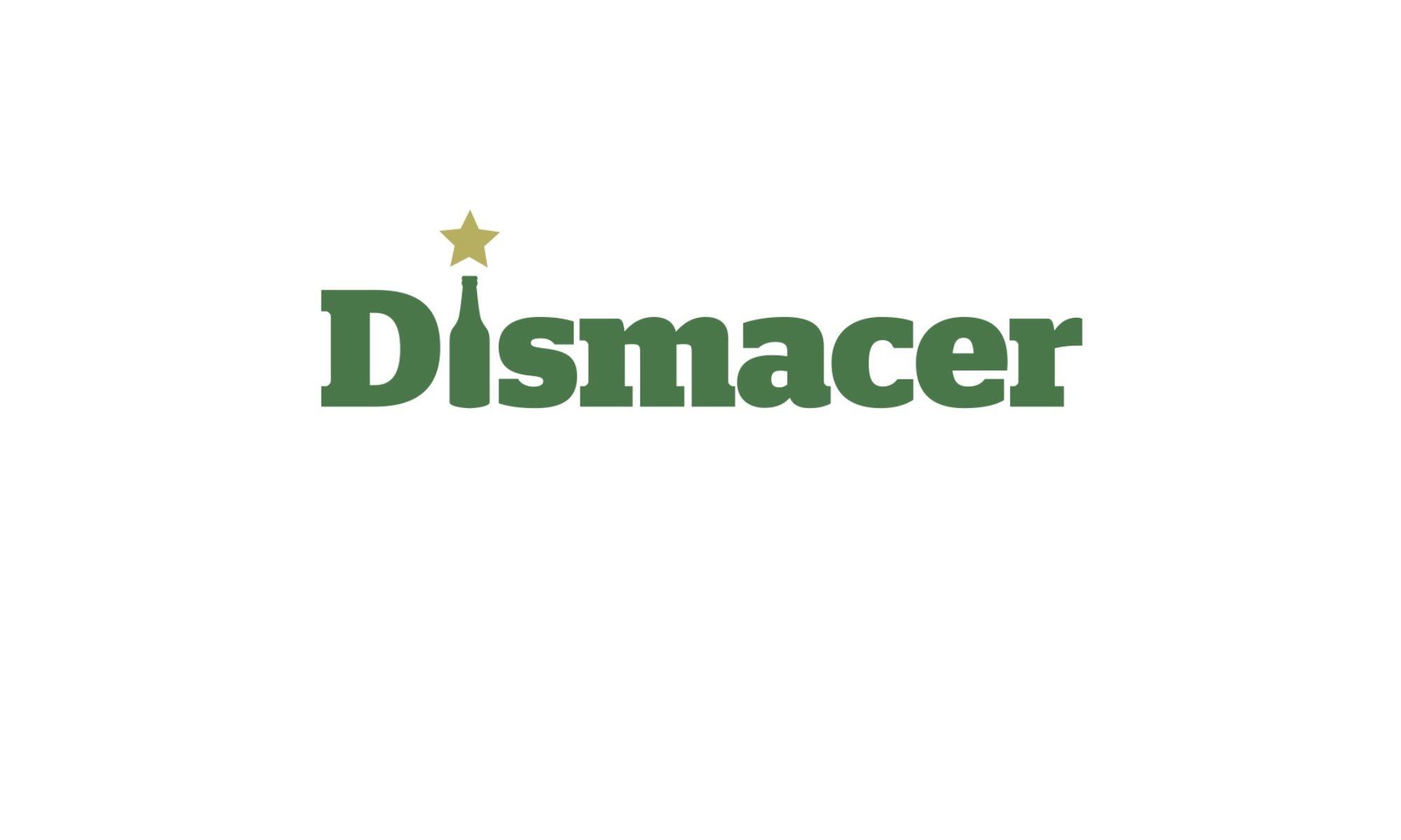 DISMACER S.L.